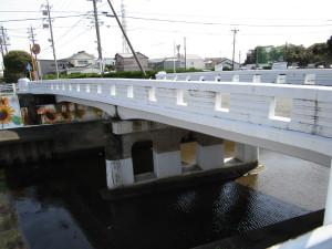 20150322橋ものがたり1